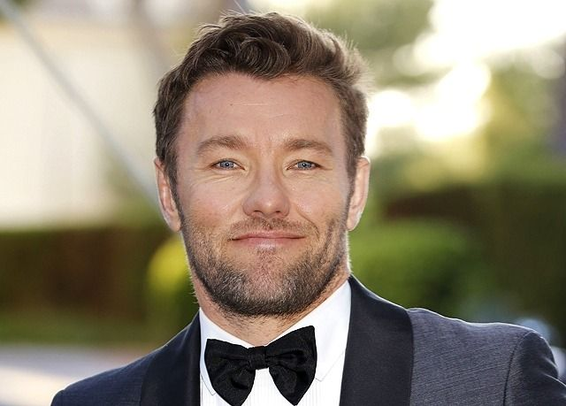 """I've gone well beyond my expectations and I am very happy. Anything that happens from here I am excited by and happy about. But I am happy now because I feel like only now I am starting to get the challenges that I want as an actor.""  – Joel Edgerton"