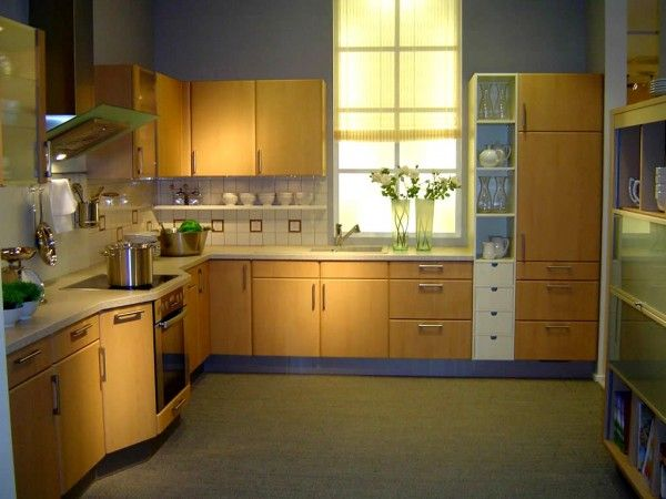 Four Things You Need To Know About Kitchen Cabinet Design  Kitchen Design  Cabinets   HY Decor35 best 10x10 Kitchen Design images on Pinterest   10x10 kitchen  . 10x10 Kitchen Design. Home Design Ideas