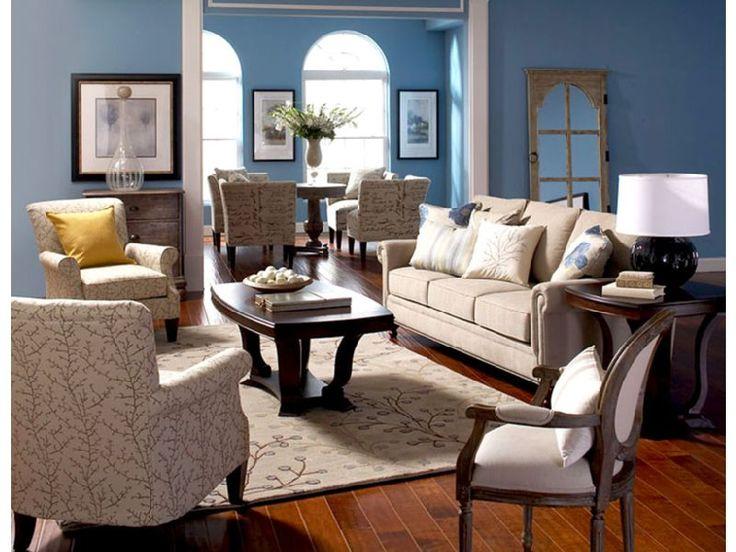 118 best living room spaces images on pinterest clearance furniture living room set and. Black Bedroom Furniture Sets. Home Design Ideas