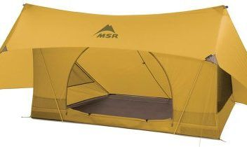 Backpacking Supply Co and lightweight hiking tents, best back packing tents, lightweight backpacking tent, ultralight backpacking tents – An Ultralight gear and information supply
