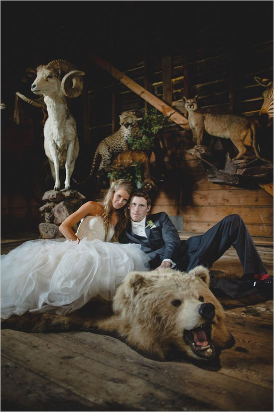 exotic wedding photography by Ray and Kelly