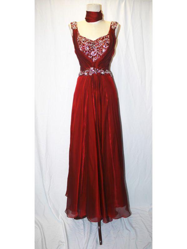 Dance Dresses Stores