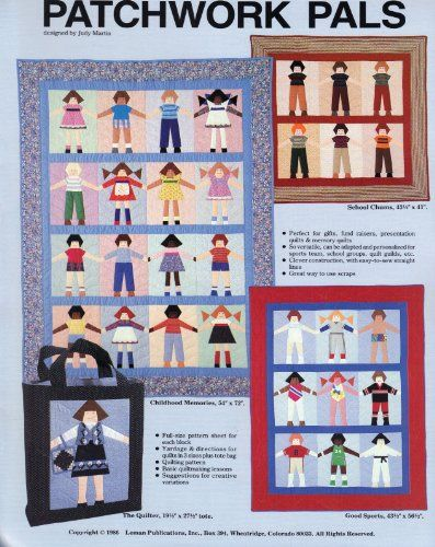 492 Best A Judy Martin Quilt Amp Books Patterns Images On