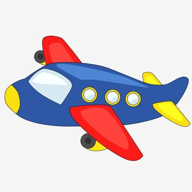 Aeroplane Clipart Airplane Vector Cartoon Plane Aeroplane Png Transparent Clipart Image And Psd File For Free Download In 2020 Airplane Vector Cartoon Plane Airplane Illustration