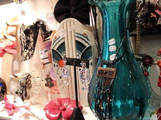 Best second hand stores in Paris