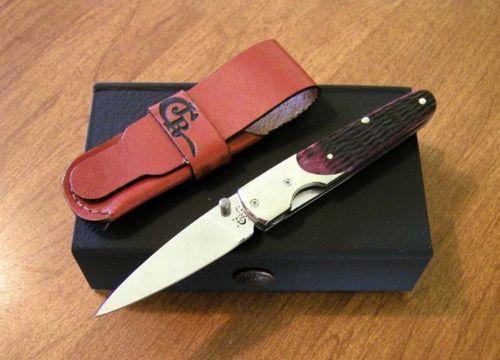 649 beste afbeeldingen over cuchillos navajas knives op for Brisa cuchillos