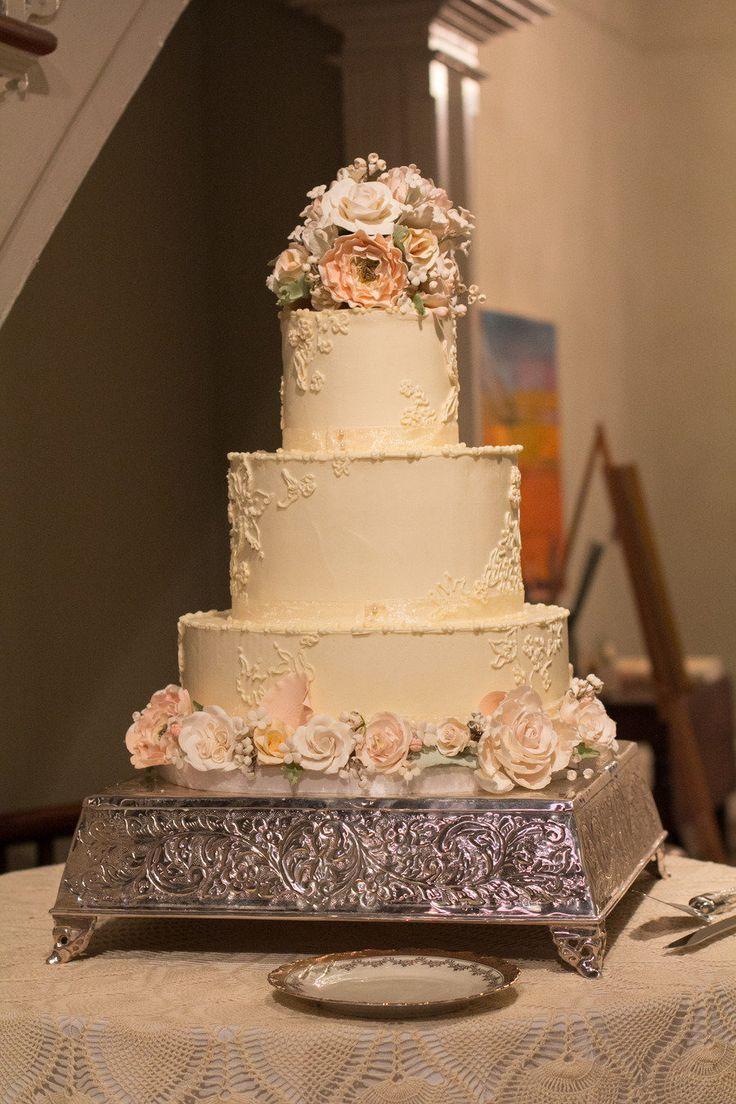 Augusta Georgia Wedding From Ashley Seawell Photography