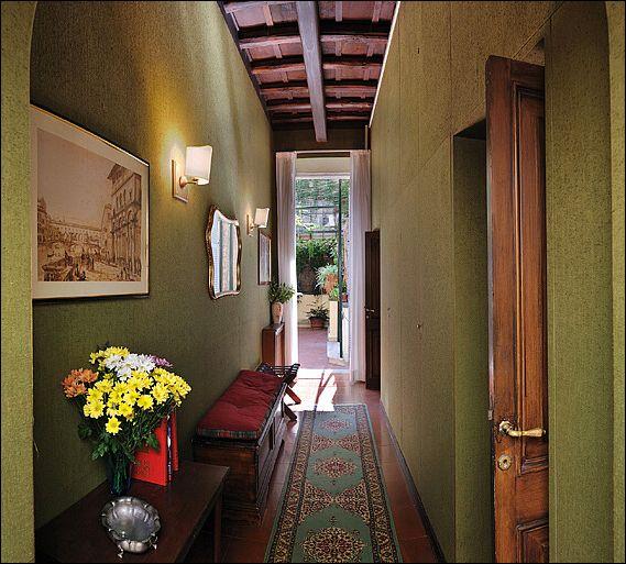 mejores 71 im genes de decoracion de pasillos en pinterest