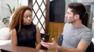 Watch Catfish: The TV Show Online - Full Episodes - All Seasons ...