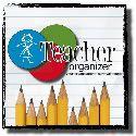The Teacher Organizer