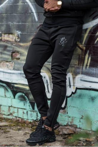 Gym King Clothing | Urban Celebrity