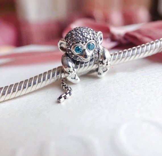 Cat Women Vintage Silver Bangle Bracelet Silver 925K Glittering Stone Turkish Handmade 925 Silver Bracelet Ottoman Ladies Bracelet