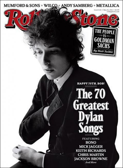 Google Image Result for http://www.wotyougot.com/pictures/bob-dylan-turns-70-rolling-stone-magazine-cover.jpeg