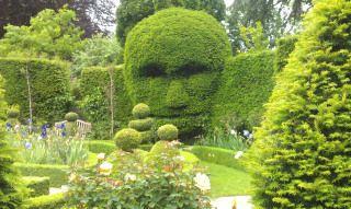 Garden events | Party Ideas London