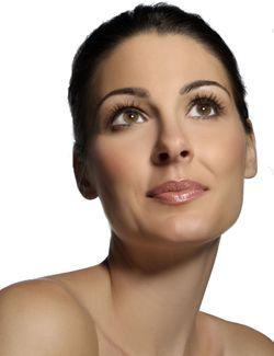 TotalHälsa utföripl hårborttagning för hela kroppen. Inom 3-4 veckor försvinner håret med IPL-teknik som dödar hårsäcken