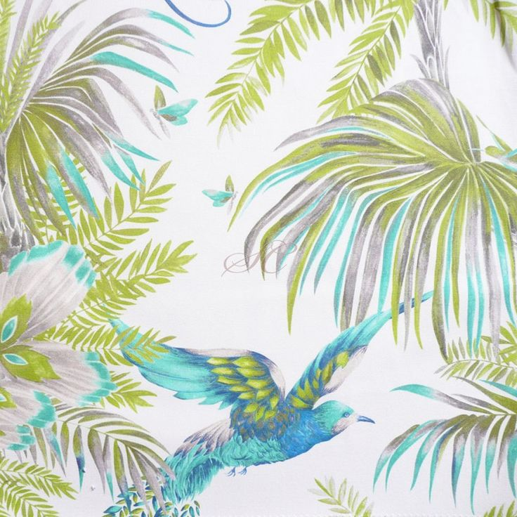 31 Best Fabrics Images On Pinterest Fabrics Cotton