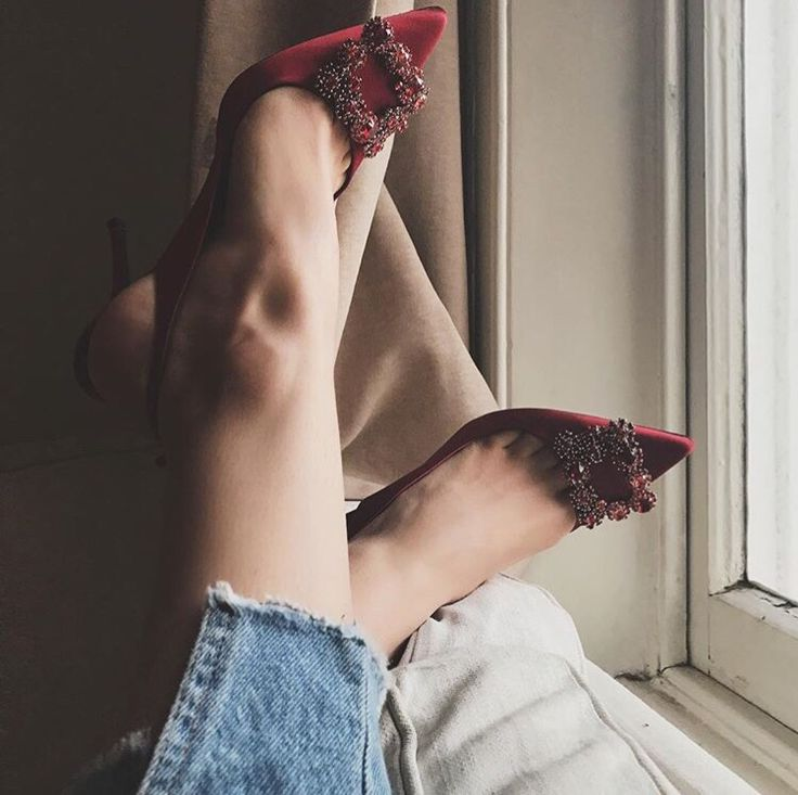 Pics pinterest, wishbonesandwanderlust, fiveseventeen, i-love-fashion-and-boys, theepitomeofquiet, glamorgorgeous,    SHARECOMMENTS OFFPERMALINK Posted on December 18, 2016           Pics from justdying, vickynspiration, clubgranite, babaviola, too-fab-too-chanel      SHARECOMMENTS OFFPERMALINK « FirstPREV3456102030NEXTLast » AboutContact UsTerms & ConditionsPrivacy PolicyRSS FeedEmail Archive TheyAllHateUs. Sydney. Australia   Copyright 2009-2016  Website by GlideTech Systems