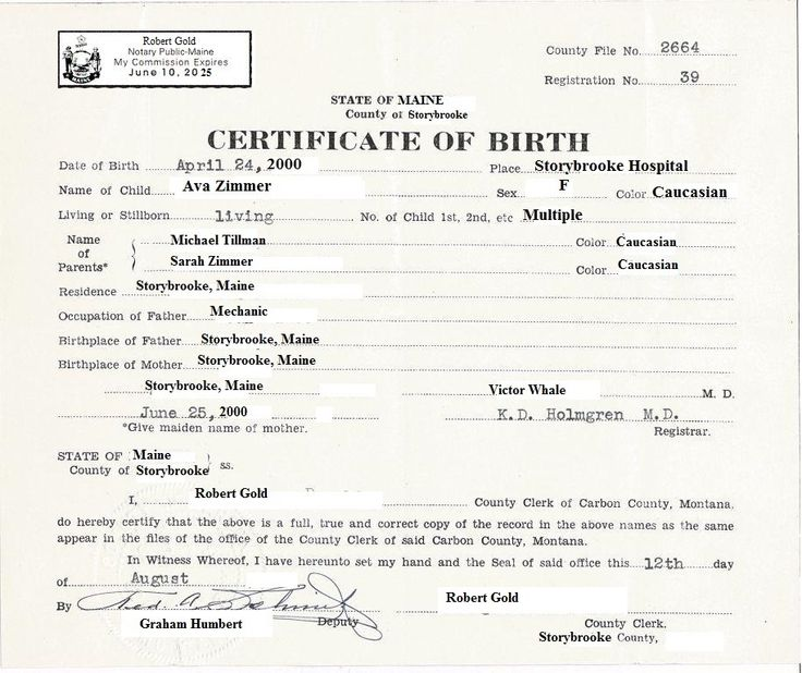 Best  Lost Birth Certificate Ideas On   Lost My Birth