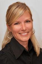 Jennine Hadfield, Mortgage Intelligence, Peterborough