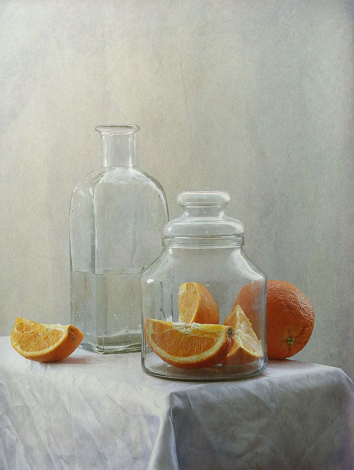 photo: зимние апельсины | photographer: inna korobova | WWW.PHOTODOM.COM