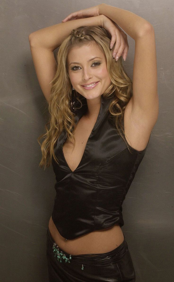 109 Best Images About ★ Holly Valance ★ On Pinterest