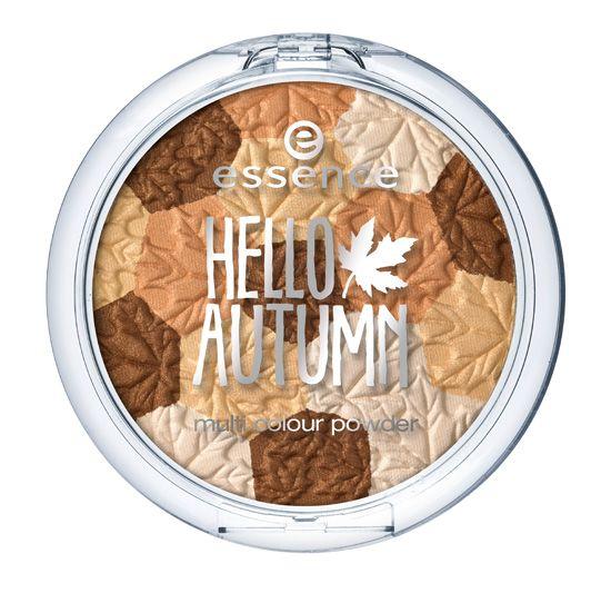 Essence-Fall-2014-Hello-Autumn-5