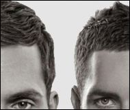 Skin Fade Haircut For Men – 75 Sharp Masculine Styles