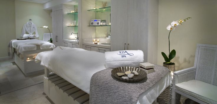 The Dual #Spa at the #12Apostles is perfect for #couples or close #friends that want to chat while #relaxing or just share the #tranquility of the moment with each other... #spa #relax #southafrica #design #interiors