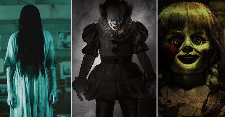 TOPLISTA: A legjobban várt horrorfilmek 2017-ben