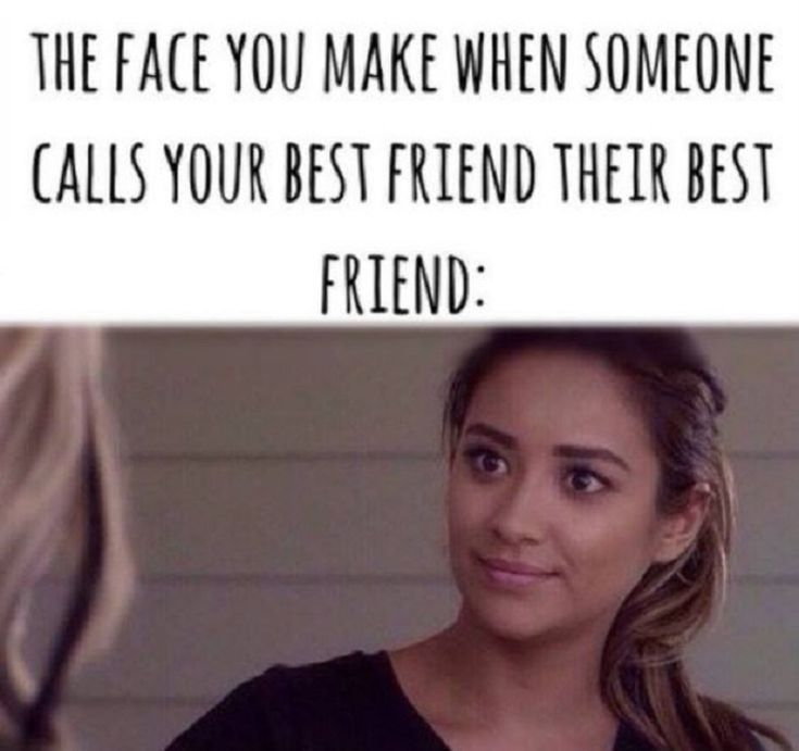 Best Bff Memes For You And Your Bestie Funny Friend Memes Funny Best Friend Memes Best Friend Quotes Funny