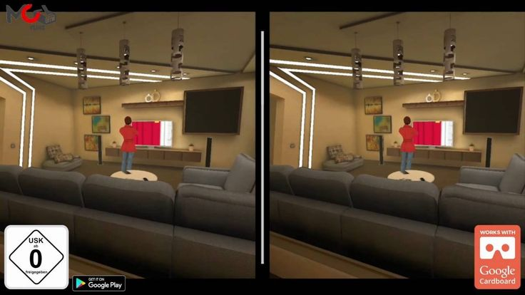 #VR #VRGames #Drone #Gaming VR Apartment by Tulip Apps | Android | USK 0 | **/***** | Google Cardboard Games #Cardboard, #Google, android, daydream, Gamescom, Google Pixel, google play, Google Wear, HoloLens, kitkat, Morpheus, pixel, playstore, review, spiele angespielt, STEAM, Umsonst, Valve, vr videos ##Cardboard ##Google #Android #Daydream #Gamescom #GooglePixel #GooglePlay #GoogleWear #HoloLens #Kitkat #Morpheus #Pixel #Playstore #Review #SpieleAngespielt #STEAM #Umsons