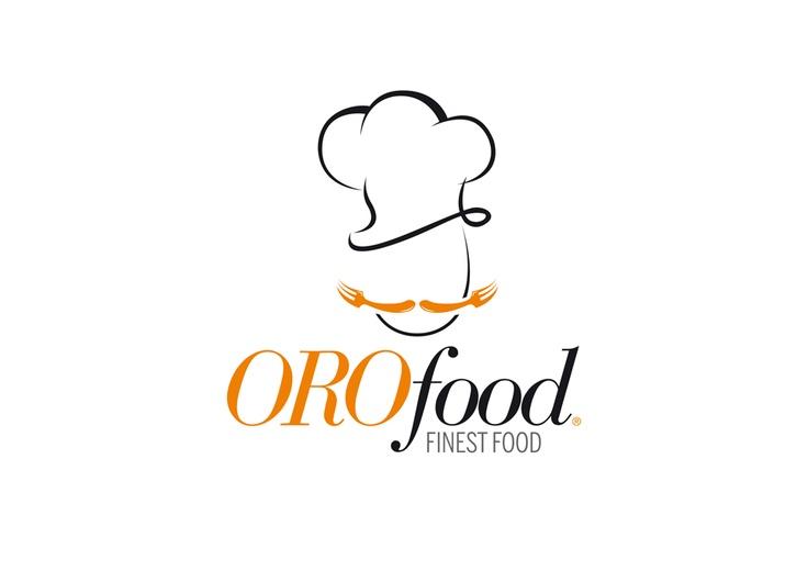 Orofood