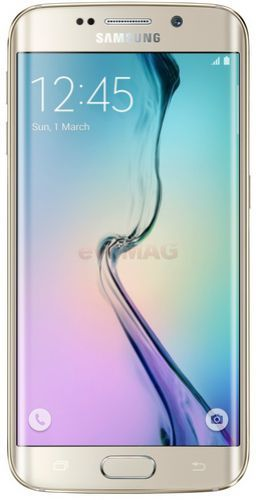 #Samsung #Galaxys6edge #Galaxys6 #s6 #edge #s6edge - find it in our #online #mall