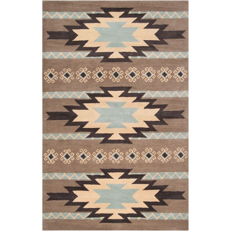 persia monir galleries