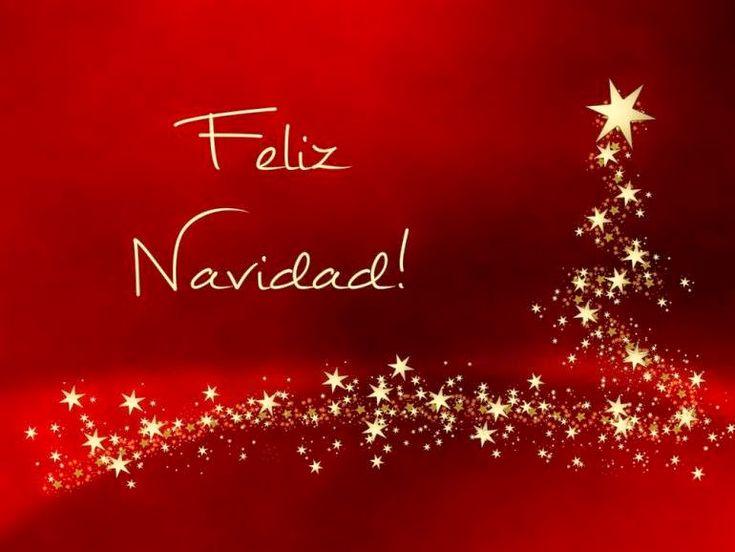 Best 25+ Merry christmas in spanish ideas on Pinterest | Christmas ...