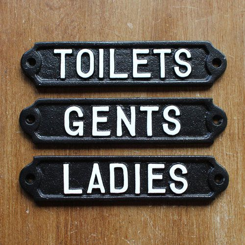 21 Best Bathroom Door Signs Images On Pinterest Restroom Signs Toilet Signs And Bathroom Doors