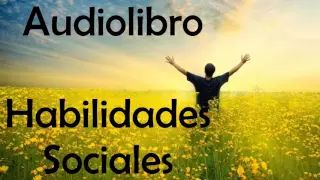 audio libros superacion personal - YouTube