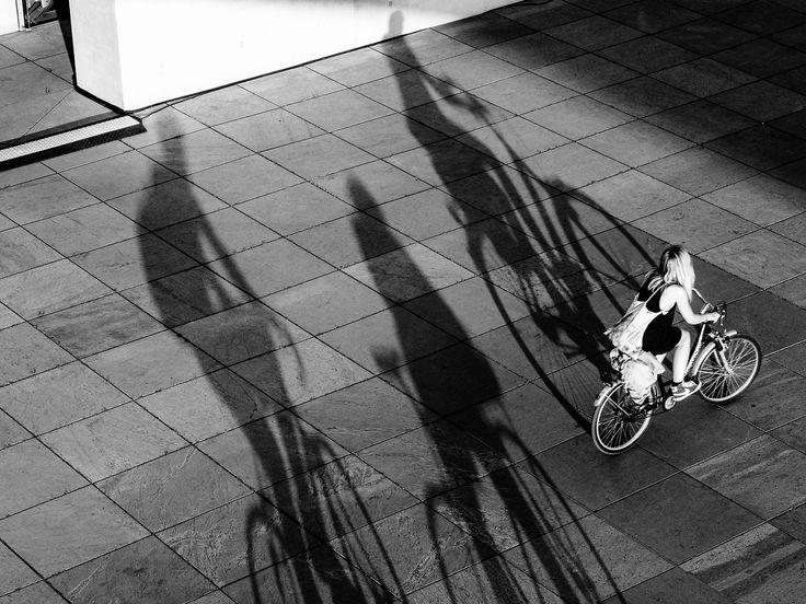 sokak fotoğrafçılığı   martin vals   berlin 2014   hükümet bölgesi