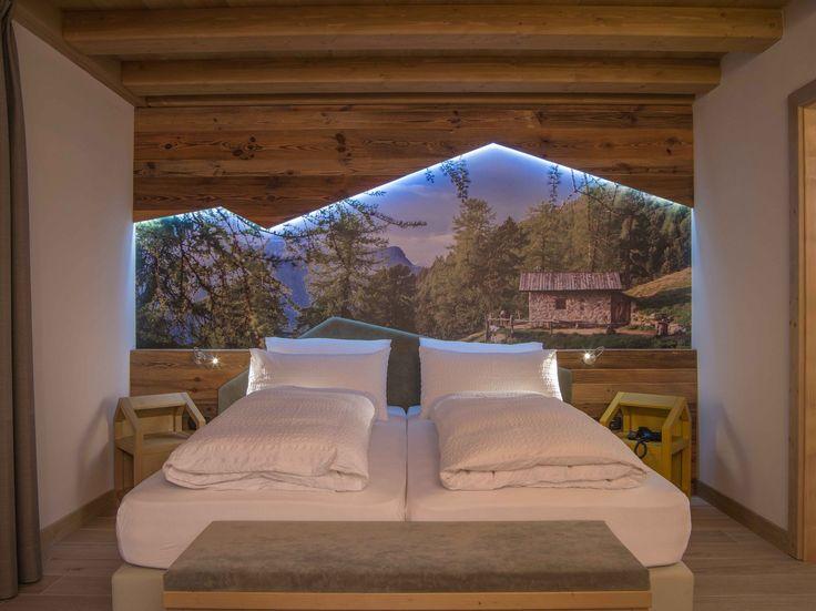 http://www.hotel-livigno.com/hotel-dettaglio/7/Hotel-Amerikan