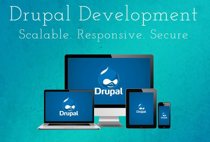 An open source content management system for digital innovation and experiences, Drupal empowers the development of fast and agile websites.