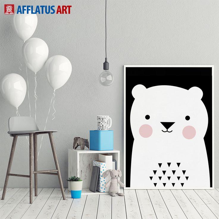 20 beste idee n over beer schilderijen op pinterest beer kunst natuurschilderijen en - Foto van slaapkamer schilderij ...