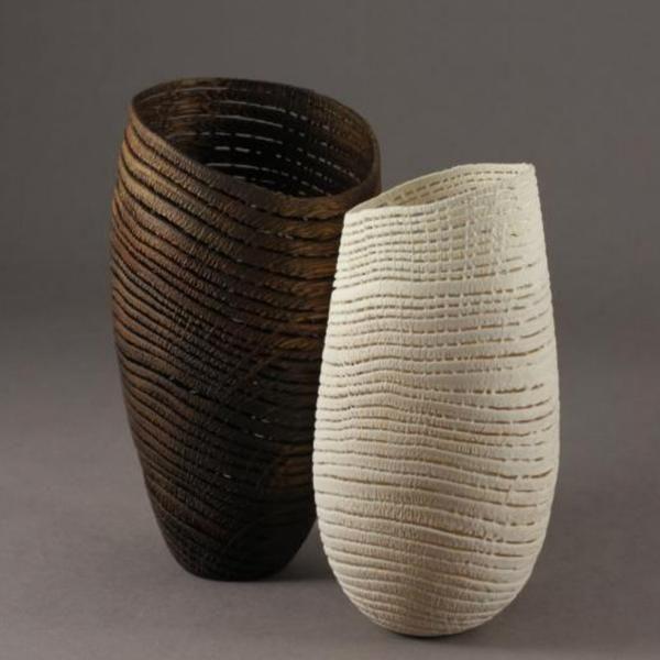 Vase 270