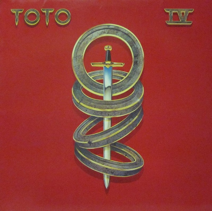 "Toto were formed in LA in the late 70s by a group of friends who were all much in demand session musicians. They went on to epitomise the classic American pop/rock sound of the 80s and 90s with hit albums and singles including multi-Grammy winning worldwide hit ""Rosanna"". This song won the Record of the Year Grammy Award in the 1983 and peaked at no.2 on the Billboard Hot 100."