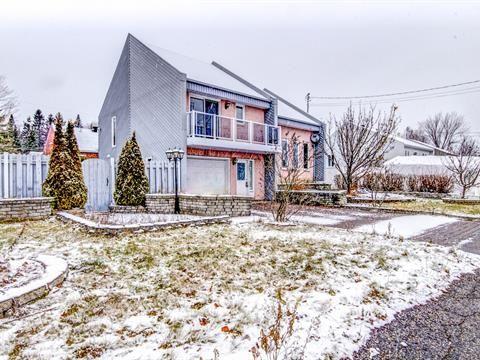 Maison à vendre à La Haute-Saint-Charles (Québec) - 265000 $