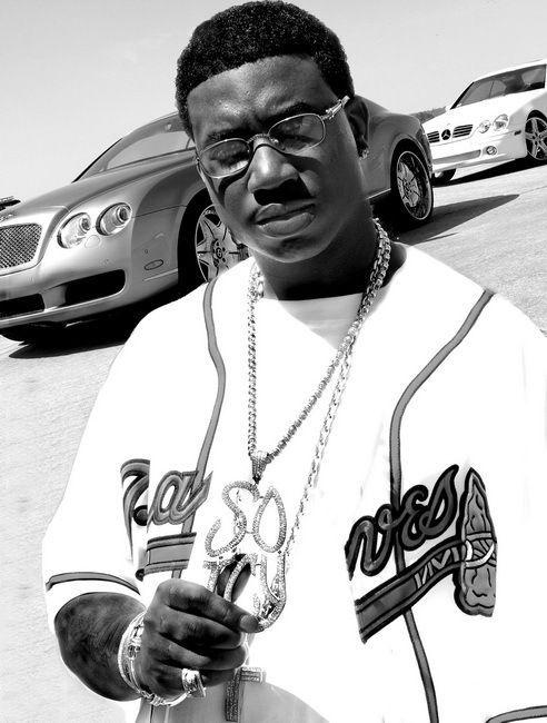 "013 Gucci Mane - Radric Delantic Davis Rapper Music Stars 14""x18"" Poster in Art, Posters | eBay"