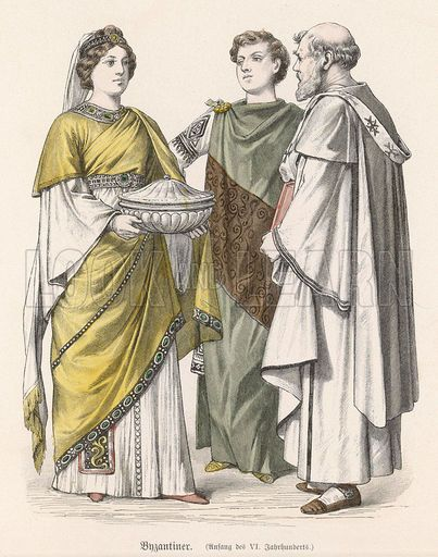 a p roman empire political and cultural The roman republic: rise, formation & political structure  the early roman empire and the reign of augustus caesar  the political structure of the roman republic related study materials.