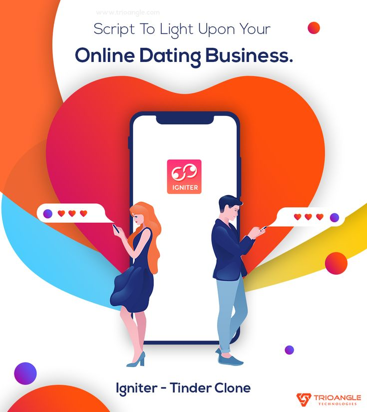 Tinder clone Tinder, Best of tinder, Dating script