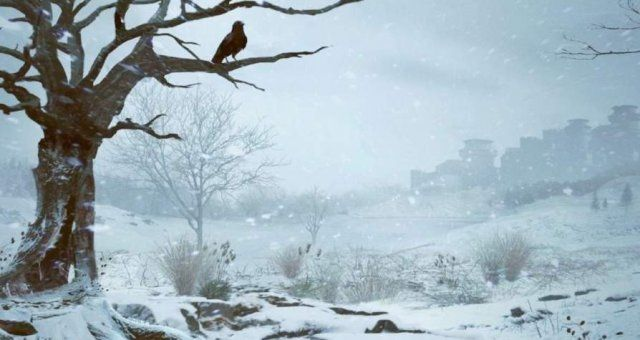 Game Of Thrones Winter Is Coming Lord Equipment Game Of Thrones Winter Winter Is Coming Game Of Thrones