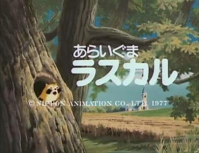 Japan - It's A Wonderful Rife: How Anime Nearly Destroyed A Japanese Temple