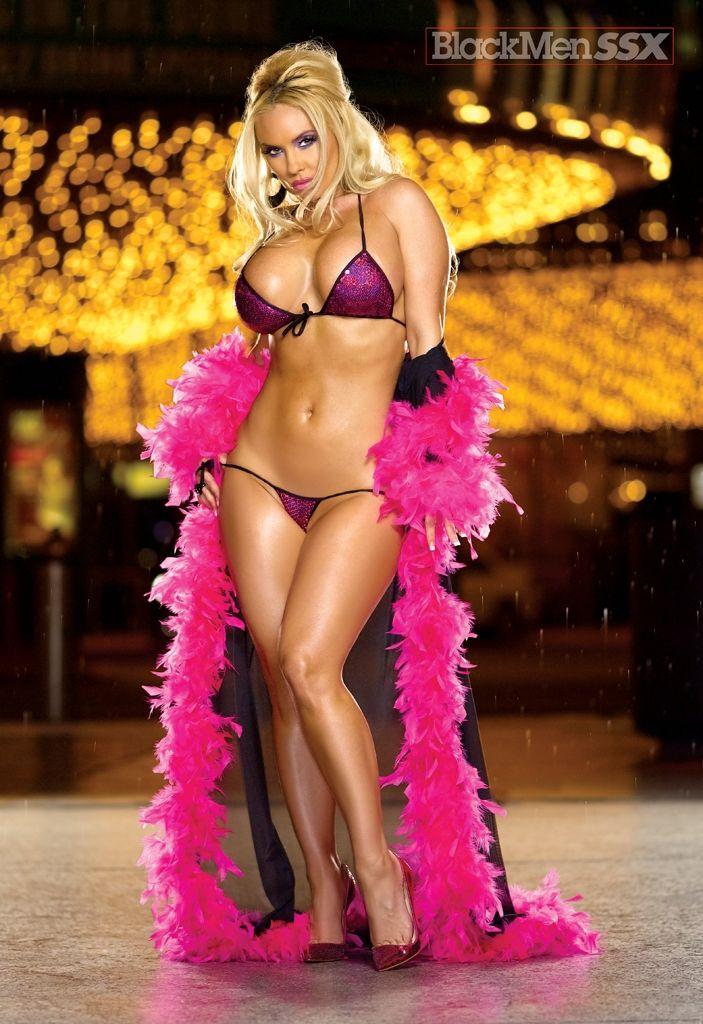 ... , Girl, Coco Austin, Hot, Bikini, Nicole Coco, Curves, Nicole Austin